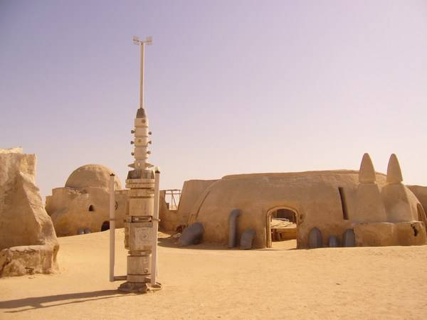 Star Wars Sets