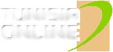 TunisiaOnline.com
