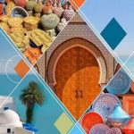 tunisia tourism recovery